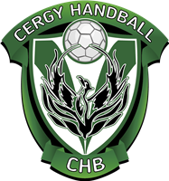 Association CERGY HANDBALL