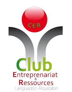 Association - CERLR