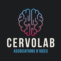 Association - cervolab