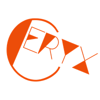 Association - Ceryx