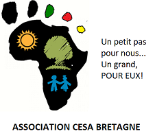 Association - CESA BRETAGNE