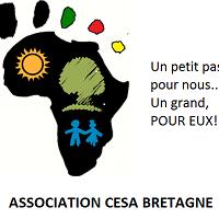 Association - CESA BRETAGNE