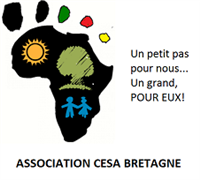 Association CESA BRETAGNE