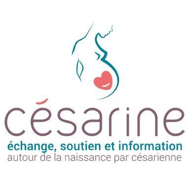 Association - Césarine