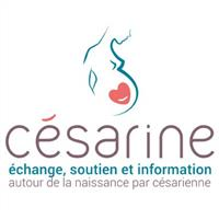 Association - Césarine