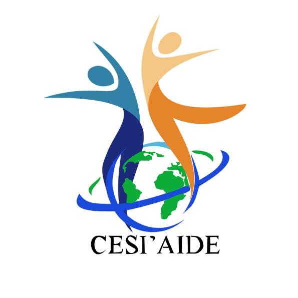 Association - CESI'Aide