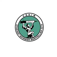 Association - Cesim