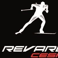 Association - CESN REVARD