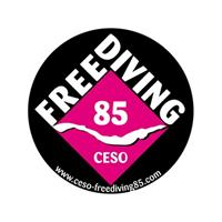 Association CESO FREEDIVING