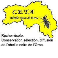 Association - CETA Abeille Noire de l'Orne
