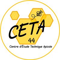 Association - CETA44