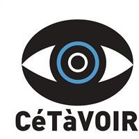 Association - CéTàVOIR