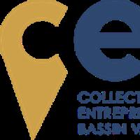 Association - CEV