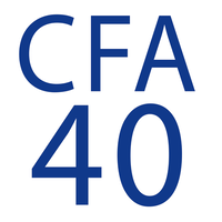Association - CFA40
