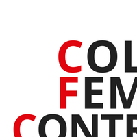 Association - COLLECTIF FEMINISTE CONTRE LE VIOL
