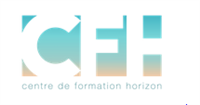 Association CFH-Centre de Formation Horizon