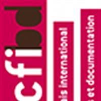 Association - CFIBD