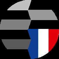 Association - CFMMA