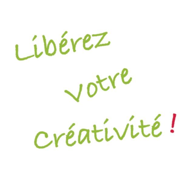 Association - Libre Créativité