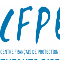 Association - Cfpe-Enfants Disparus