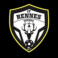 Association CFS RENNES Futsal