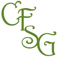 Association - cfsg
