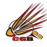 Association - CGB Genay