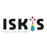 Association - Iskis