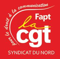 Association CGT FAPT NORD