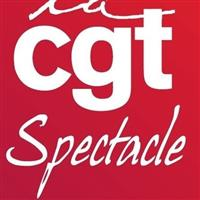 Association - CGT SPECTACLES