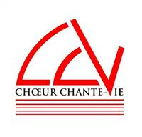 Association Chœur Chante-Vie
