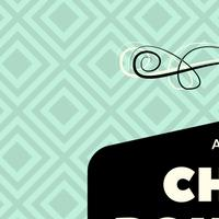 Association - Ch'Amis pour la Vie