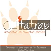 Association - CH'TATRAP