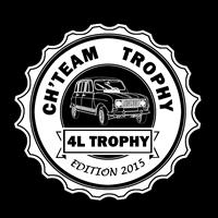 Association CH'Team Trophy