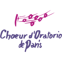 Association Chœur d'oratorio de Paris