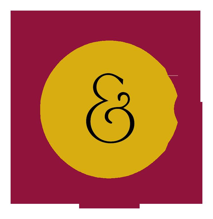 Association - Chœur Symphonique de Paris