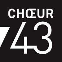 Association choeur43