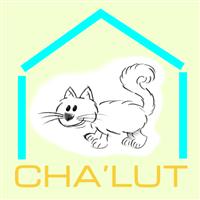 Association - Cha'lut