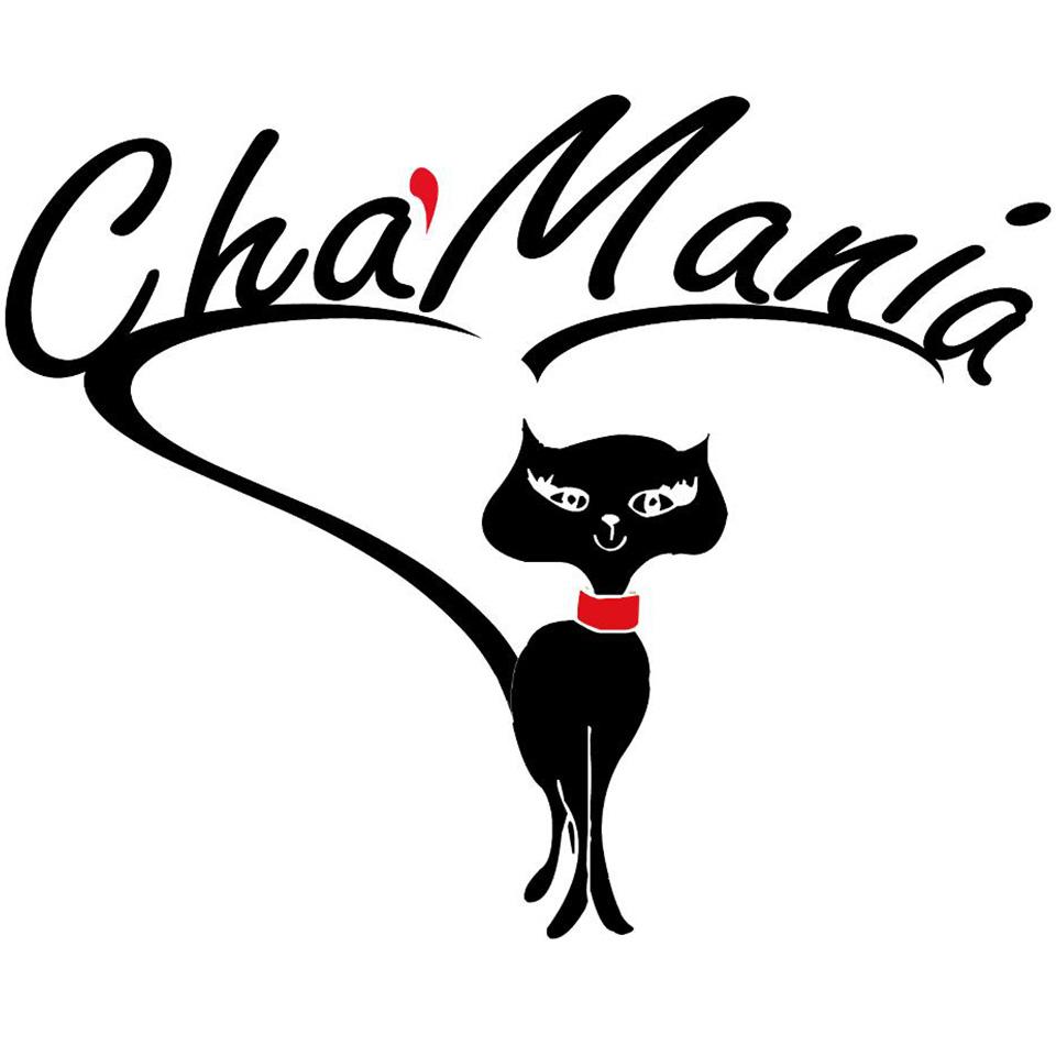 Association - CHA'MANIA