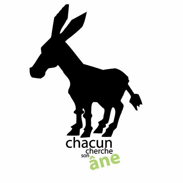 Association - Chacun Cherche Son Ane
