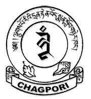 Association - Chagpori France