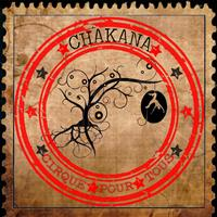 Association - chakana