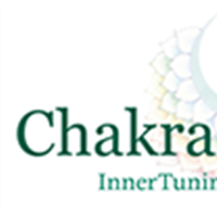 Association - CHAKRA INSTITUTE FRANCE
