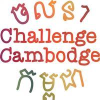 Association - Challenge pour le Cambodge