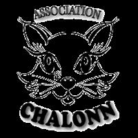 Association - CHALONN