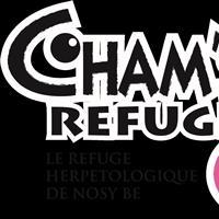 Association - CHAM'S