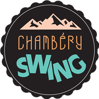 Association chambéry swing