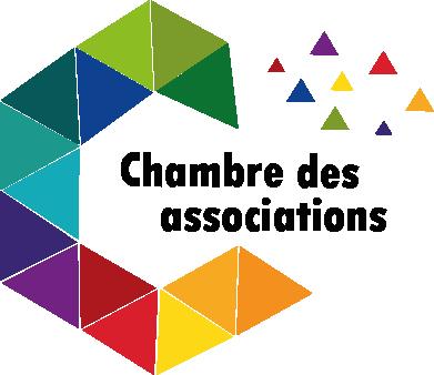 Association - Chambre des associations