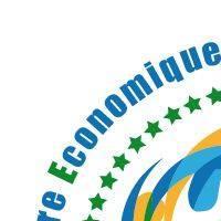 Association - CHAMBRE ECONOMIQUE DES ENTREPRENEURS AFRICAINS