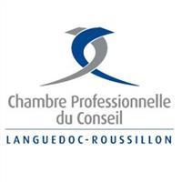 Association - Chambre Professionnelle du Conseil Languedoc-Roussillon (CPC-LR)